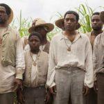 A 12 év rabszolgaság lett a legjobb film