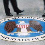 Titkos adatgyűjtés – Egy amerikai ügyvédi irodát is megfigyeltetett az NSA (19)